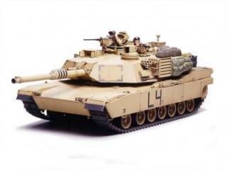 США намерены поставить Тайваню танков и комплексов Stinger на $2,2 млрд