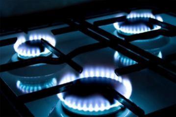 Завтра в Сумгайыте будет ограничена подача газа