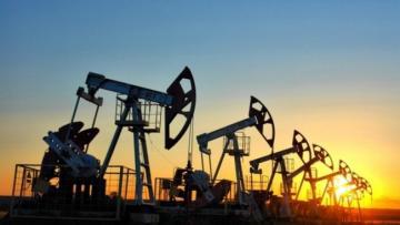 Azerbaijan decreases daily oil production in June