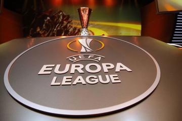 Лига Европы стартовала без сенсаций