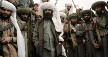 Талибан заявил о договоренности с США почти по всем вопросам