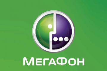 """Rusiyanın mobil operatoru """"Megafon"""" Azərbaycan xalqından üzr istəyib"""