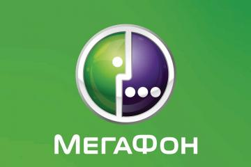 Russian mobile operator Megafon apologized to Azerbaijani people