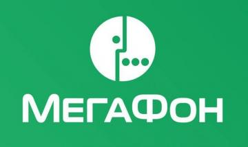 """MegaFon"" corrects the fault regarding territorial integrity of Azerbaijan"