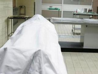 В России гражданин Азербайджана скончался в Центре временного содержания мигрантов