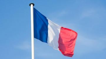 Французский министр ушел в отставку после скандала с шикарными обедами