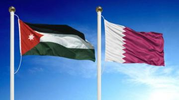 Jordan appoints new ambassador to Qatar, two years after downgrading ties