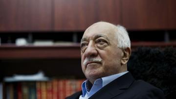 В США прокомментировали переданные Турцией сведения для выдачи Гюлена