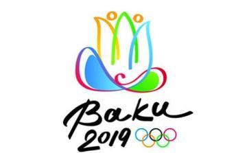Bakıda keçiriləcək Yay Olimpiya Festivalında iştirak edəcək Azərbaycan idmançılarının sayı açıqlanıb