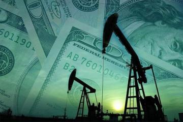 Price of Azerbaijani oil rises
