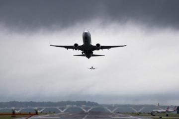 Pakistan öz hava məkanını bütün mülki uçuşlara açıq elan edib