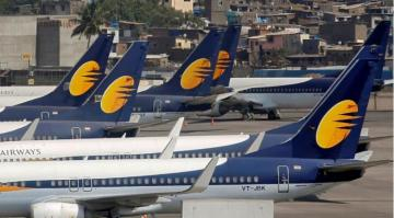Pakistan and India lift all restrictions on civil flights