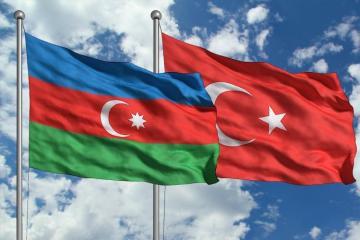 Positive balance recorded in Azerbaijan-Turkey trade turnover