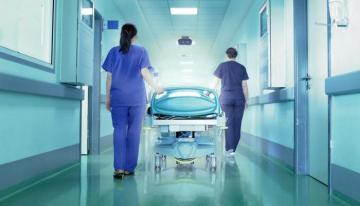 Mass poisoning in Baku, 4 hospitalized