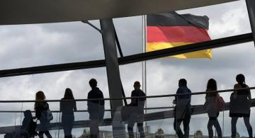 German state bans Microsoft Office 365 in local schools due to privacy risk