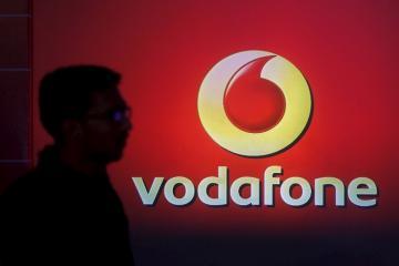 """""""Vodafone Ukraine"""" şirkətinin """"AzInTelekom"""" tərəfindən alınacağı xəbəri təkzib edilib"""