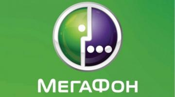 MegaFon conducts internal investigation of provocation against Azerbaijan