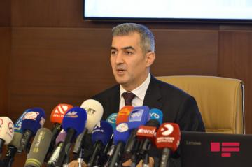 В этом году азербайджанское гражданство получили 75 человек