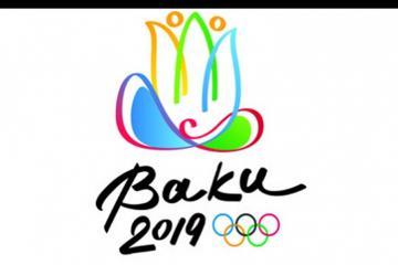 FHN Avropa Gənclər Yay Olimpiya Festivalı ilə əlaqədar gücləndirilmiş iş rejimində çalışacaq