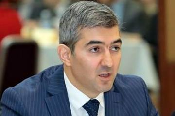 DMX rəisi: Azərbaycanda bu ilin 6 ayında 75 nəfər vətəndaşlığa qəbul olunub