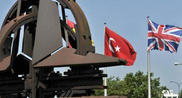 No NATO members raised issue of Turkey exclusion over Russian S-400 purchase