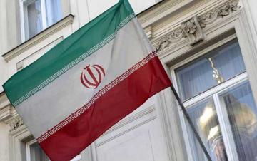 Embassy refutes reports Iran-Armenian military cooperation