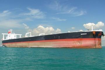 İran rəsmiləri iki Britaniya gəmisinin saxlanılması xəbərinə aydınlıq gətirib
