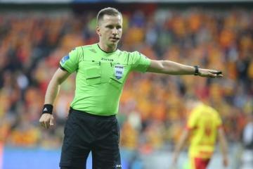 Стали известны арбитры очередного матча «Карабаха» в Лиге чемпионов