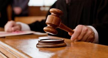 Administrative-Economic Courts  abolished and new courts established