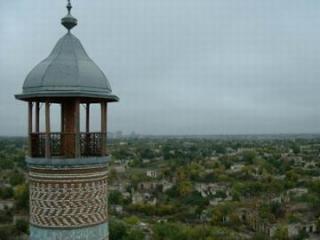 Прошло 26 лет со дня оккупации Агдамского района Азербайджана