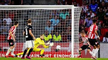 UEFA Champions League second qualifying round kicks off