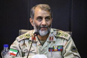 Rusiya və İran birgə hərbi təlimlər keçirəcək