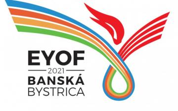 Wrestling removed from Summer European Youth Olympic Festival program