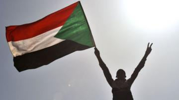 Sudan suspends schools and colleges after student killings