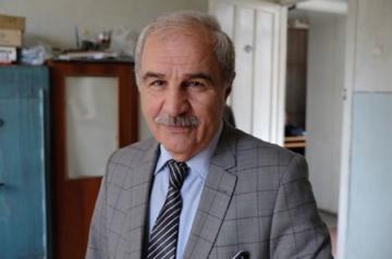 Tanınmış parodiyaçı Həsən Cəbrayılov vəfat edib