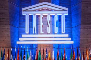 UNESCO Director General and Director of the World Heritage Center send a letter of appreciation to the Government of Azerbaijan
