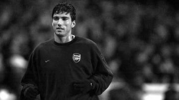 Former Arsenal player Jose Antonio Reyes dies in car accident