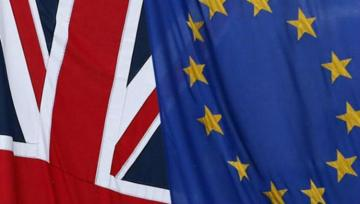 США хотят, чтобы Великобритания вышла из Евросоюза