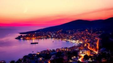 При землетрясениях в Албании пострадали 5 человек