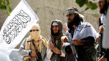"""Taliban lideri: """"Məqsədlərimizə çatanadək vuruşacağıq"""""""