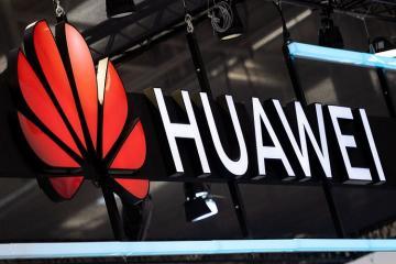 Лондон в ближайшее время решит, привлекать ли Huawei к созданию сети 5G