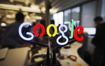 Минюст США готовится начать антимонопольное расследование в отношении Google