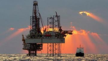 Oil prices drop sharply on world markets