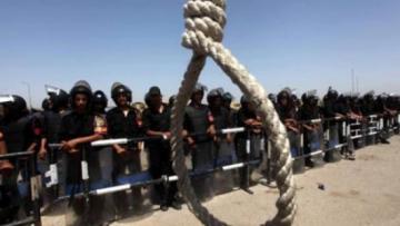 В Ираке француза приговорили к смертной казни за принадлежность к ИГ