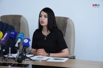 """Ramazan bayramı münasibətilə Bakıda """"Kənddən Şəhərə"""" yarmarkası təşkil olunacaq"""