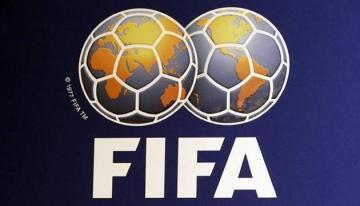 Совет ФИФА упростил процедуру голосования на предстоящих выборах главы организации