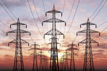 Gürcüstan elektrik enerjisinin idxalını kəskin artırıb