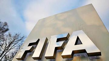 FIFA Council to discuss Qatar preparations for World Cup