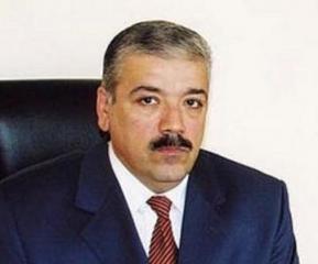 Prokuror Emin Şəkinskinin qaynına cəza tələb edib