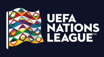 УЕФА: ВАР будет использоваться в финальной части Лиги наций